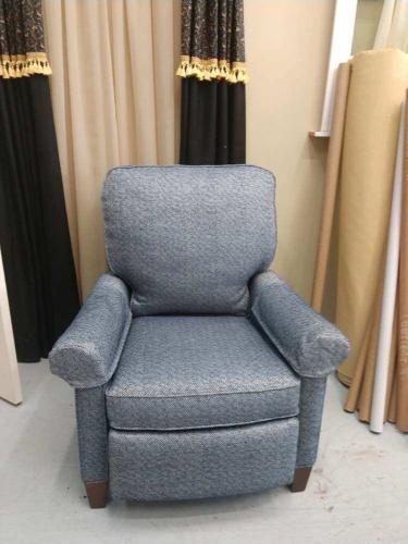 07222020-chair1-upholstery-services-raleigh-700