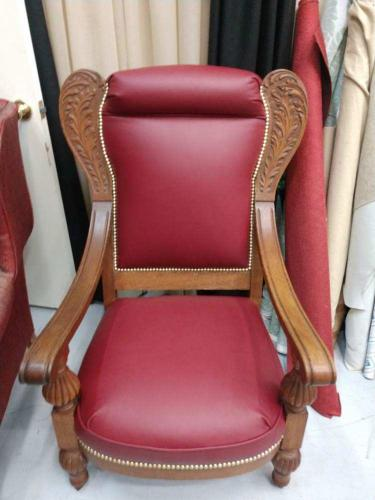 07222020-chair10-upholstery-services-raleigh-700