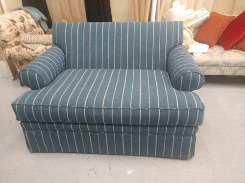 07222020-chair2-upholstery-services-raleigh-700