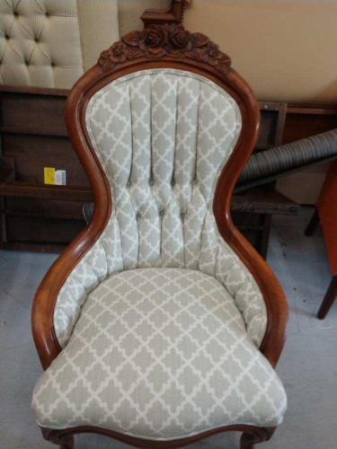 07222020-chair8-upholstery-services-raleigh-700