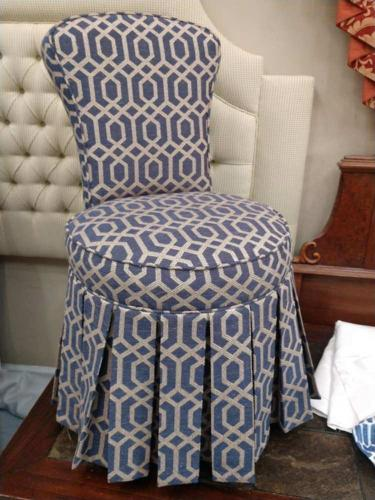 07222020-chair9-upholstery-services-raleigh-700