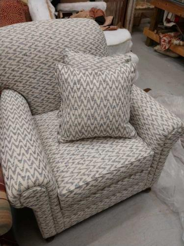 09272020-upholstery-raleigh-pic-2