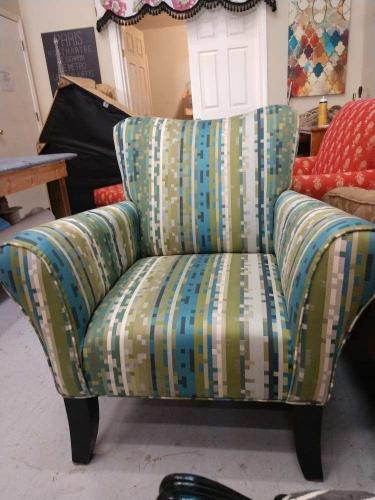 09272020-upholstery-raleigh-pic-3