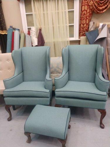 09272020-upholstery-raleigh-pic-5